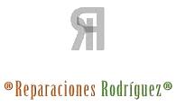 REPARACIONES RODRÍGUEZ INSTALACIÓN, VENTA Y REPARACIÓN DE AIRE ACONDICIONADO en Palma de Mallorca